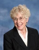 Maribeth Anderson