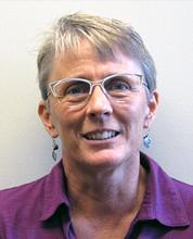 Nancy Heesch