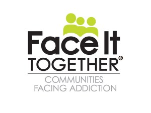 Communities Facing Addiction