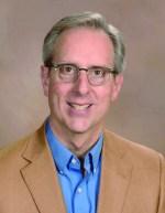 Pr. Randy Gehring