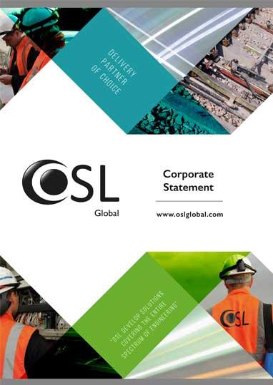 OSL-brochure
