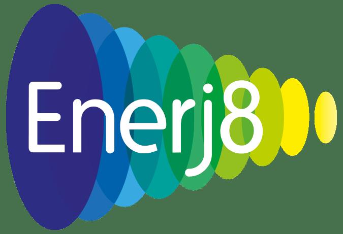 enerj8-logoweb