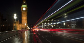 london-1475101_960_720