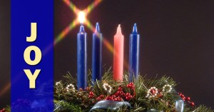 Join us for the first Sunday of Advent Worship Service at 9:30am at Our Savior's Lutheran Church in Hermosa, SD