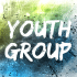 Youth Group 'Magical Mystery Tour'