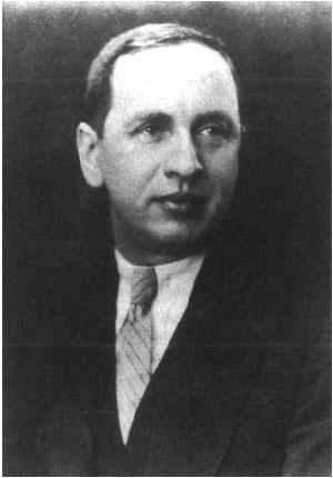 Jaroslav Durych