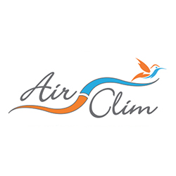 Air-clim-logo 250