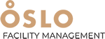 LOGO OSLO FACILITY MANAGEMENT