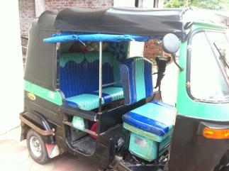 Rickshaw (2)