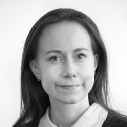 Ida Kristine Solhaug