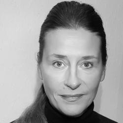 Irina N. Pettersen