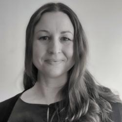 Hanne Jacobsen Lillevold