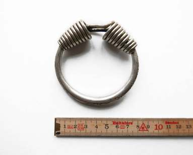 bracelet-miao
