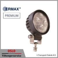 OTHS Arbeidslys LED - 1000-600 Lumen