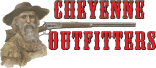 Cheyenne Outfitters, Bordentown, NJ