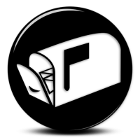 direct-mail-symbol