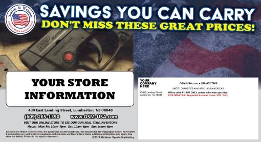 OSM S&W-Rebate Postcard Template 20172