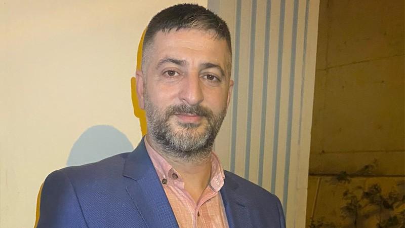 """""""Büşranınönerisi"""" kurucusu Ayhan Yıldırım, sosyal medya dolandırıcılarına karşı uyardı"""