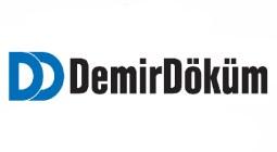 osmaniye-demirdöküm-klima-servisi