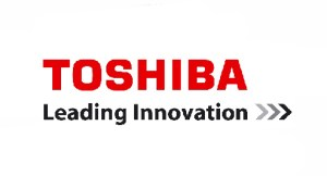 Osmaniye-Toshiba-Klima