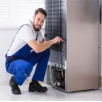 Buzdolabi Servisi