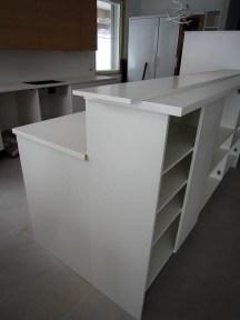 DSCN3022