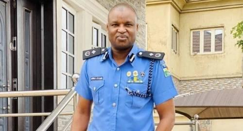 Hushpuppi: President Buhari will decide the fate of Suspended Police chief, Abba Kyari - Minister of Police Affair, Maigari Dingyadi