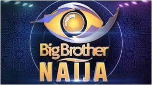 BBNaija: Biggie gives first task to housemates