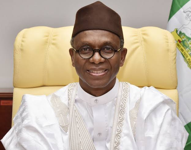 Kaduna election: Why PDP defeated APC in my polling unit – El-Rufai