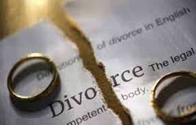 Wife files Divorce from husband of 18 years after he refuses to get COVID-19 Vaccine