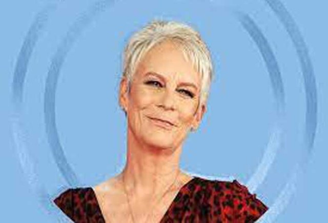 Plastic surgery is wiping out generations of beauty — Actress Jamie Lee Curtis