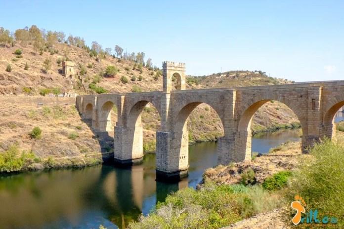 puente_alcantara_espanha_osmeustrilhos-1-1-2