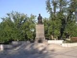 Vukov-spomenik