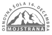 logo_os_mojstrana_mali