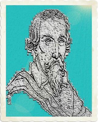 Soneto a Serveto