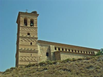 Torralba de Aragón