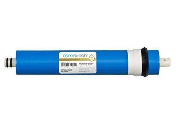 Osmoseanlage Profi (570L) - 2