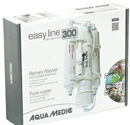 Aqua Medic Osmoseanlage Easy Line 300 - 1