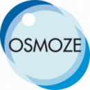 Osmoze - Traitement de l'eau
