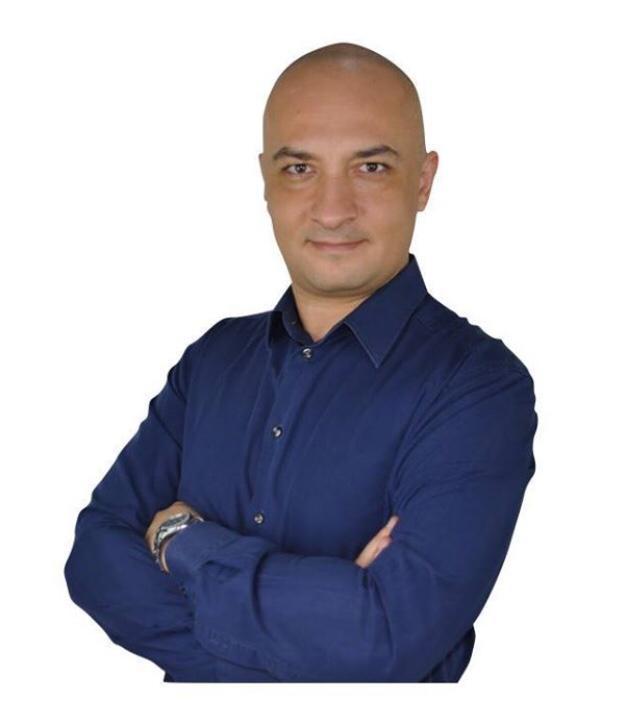 Venditori Superstar Smart 1