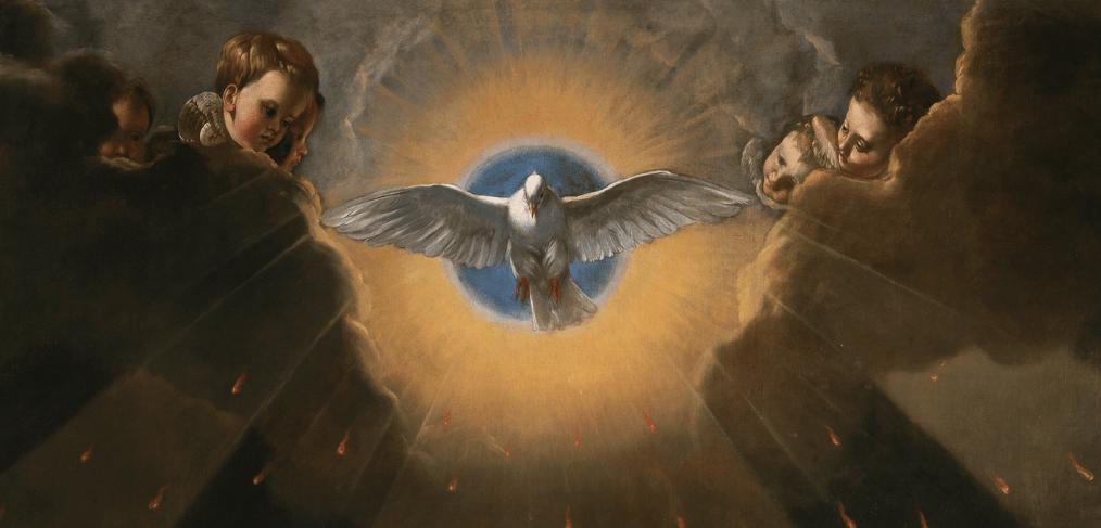 holy-spirit-devotion-3-1014x487