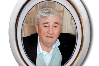Vinko Jukić – Cvitanović