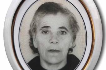 Iva Ivančić osmrtnica
