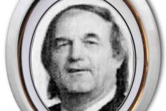 Marko Vranjković osmrtnica