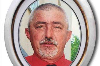 Ivan Loncar osmrtnica