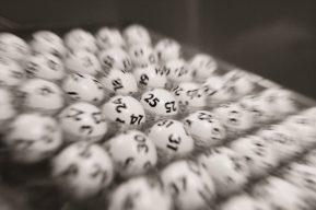 Foto: obs/Deutscher Lotto- und Totoblock (DLTB)/Becker & Bredel