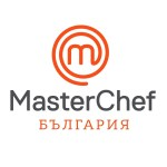 Masterchef-Bulgaria_Основа