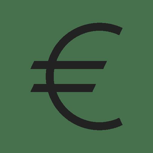 намаляване на разходи