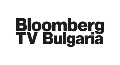 Основа bloomberg TV
