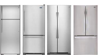 Samsung fridge price